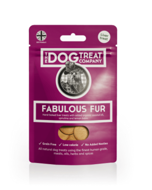 fabulous fur